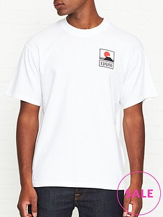 edwin-sunset-on-mt-fuji-t-shirt-whitenbsp