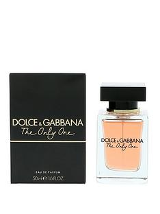 dolce-gabbana-dg-the-only-one-50ml-eau-de-parfum
