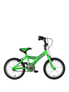 sonic-robotnic-16-boys-bike-green