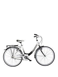 lombardo-rimini-ss-17-26-ladies-commute-step-thru