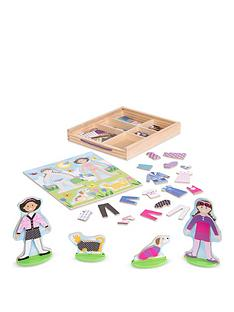 melissa-doug-best-friends-magnetic-dress-up-play-set