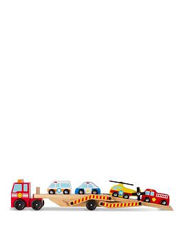 melissa-doug-emergency-vehicle-carrier