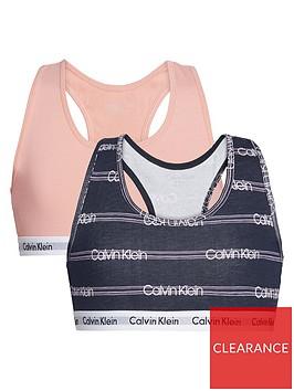 calvin-klein-girls-stripe-2-pack-bralettes-pinknavy
