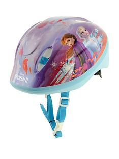 Disney Frozen Safety Helmet