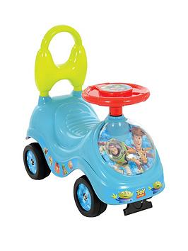 toy-story-my-first-ride-on