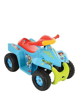 toy-story-toy-story-6v-battery-operated-mini-quad-ride-on-toy