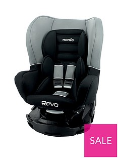 nania-revo-sp-group-012-car-seat