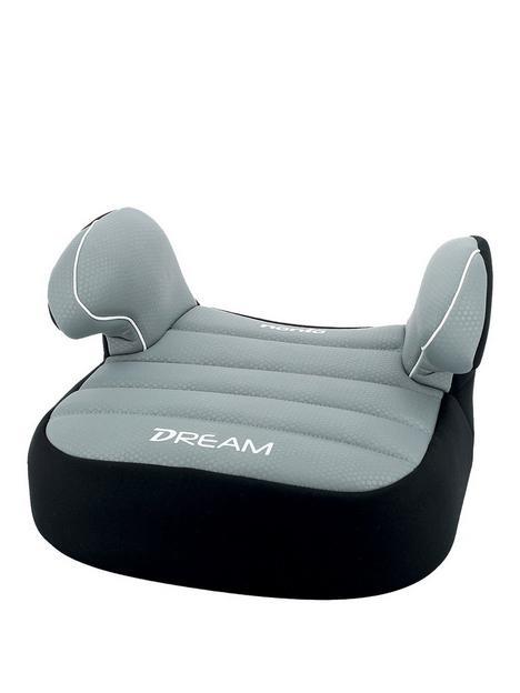 nania-dream-booster-seat