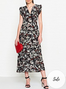 ukulele-penelope-floral-maxi-dress-multi