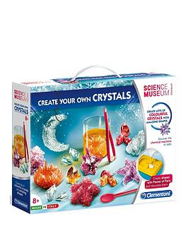 clementoni-clementoni-science-museum-create-your-own-crystals