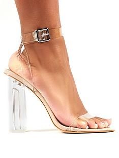 public-desire-alia-clear-plastic-heeled-sandals-clear-nude