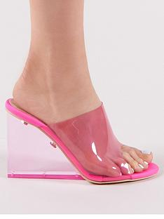 public-desire-maliboo-heeled-wedge-sandals-neon-pink