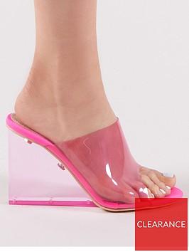 public-desire-maliboo-heeled-wedge-sandals-neon-pink
