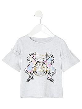 river-island-mini-mini-girls-tie-dye-unicorn-t-shirt-grey