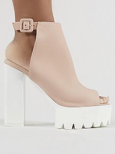 public-desire-jada-platform-heeled-sandals-nude