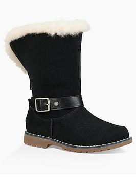 ugg-girls-nessa-boot-black