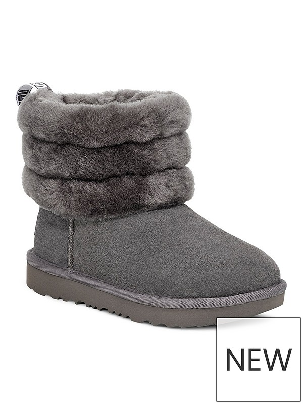Older Girls Younger Girls footwear UGG Boots Ugg   Next Ireland