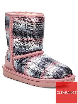ugg-girls-classic-short-ll-rainbow-boots-rainbow