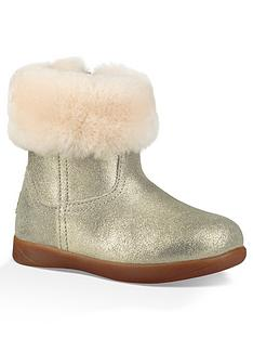 ugg-girls-jorie-ll-metallic-boot