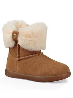 ugg-girls-toddler-ramona-boot
