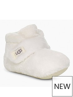 6bc97da2dd7 Ugg | Child & baby | www.very.co.uk