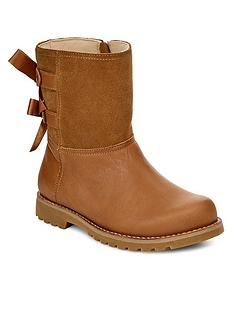 ugg-tara-boots-chestnut
