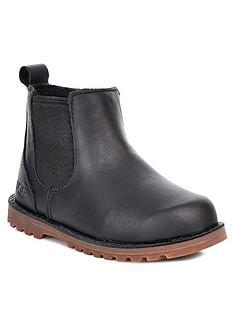 ugg-uggreg-callum-boot