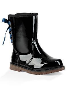ugg-girls-toddler-corene-patent-boot-black