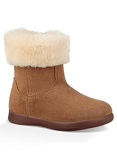 ugg-girls-toddler-jorie-ll-boot
