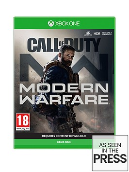 xbox-one-call-of-duty-modern-warfare--xbox-one