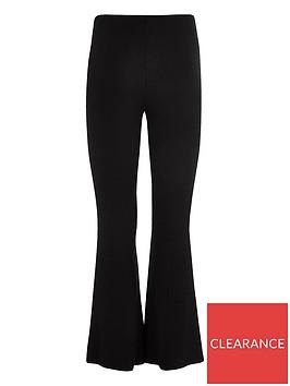 river-island-girls-flared-trousers-black