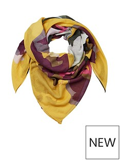 joules-atmore-scarf