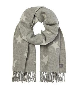 joules-mardale-reversible-scarf