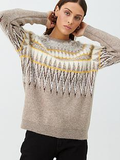 v-by-very-christmas-fluffy-fairilse-jumper