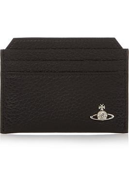 vivienne-westwood-mens-milanonbsppebble-grain-leather-credit-card-holder