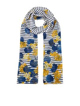 joules-wensley-scarf