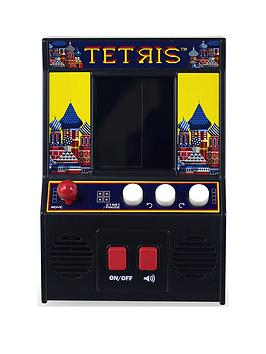 tetris-mini-arcade-game