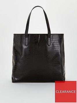 v-by-very-juliet-tote-bag-black