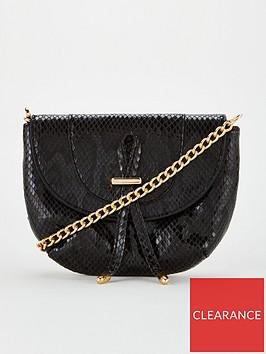 v-by-very-oananbspcross-body-bag-black