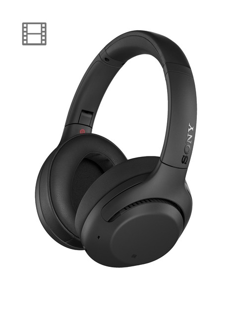 sony-whxb900n-extra-bass-wireless-noise-cancelling-headphones-up-to-30-hours-battery-life-hands-free-calls-amazon-alexa