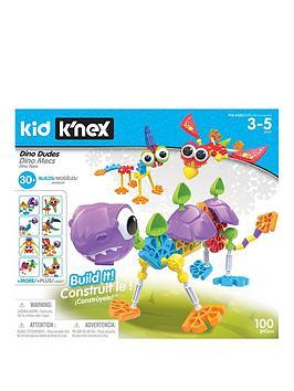 knex-kid-knex-dino-dudes-building-set