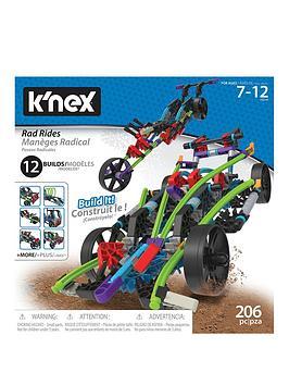 knex-rad-rides-12-in-1-building-set