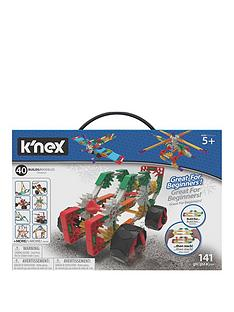 knex-beginner-40-model-building-set