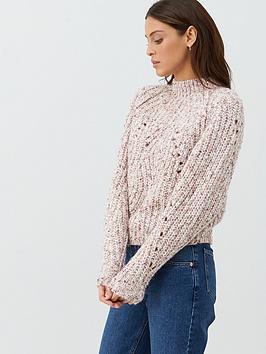 v-by-very-multi-yarn-grown-on-neck-jumper-multi