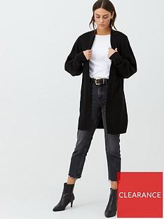 v-by-very-edge-to-edge-cardigan-black