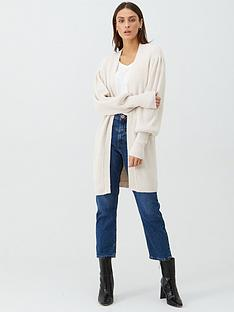 v-by-very-edge-to-edge-cardigan-oatmeal