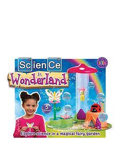 john-adams-science-in-wonderland