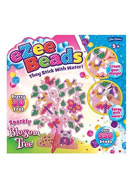 john-adams-ezee-beads-blossom-tree