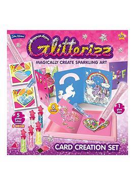 john-adams-glitterizz-card-creations