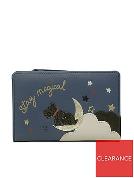 radley-stay-magical-purse